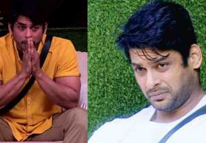 Bigg Boss 13: 5 Big loss Without Siddharth Shukla in Show