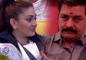 Bigg Boss 13: Shefali Zariwala gets emotional on Hindustani Bahu's Eviction