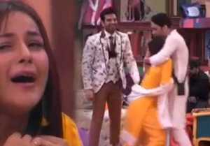 Bigg Boss 13: Shehnaz Gill gets EVICTED; Know the truth
