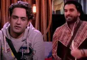 Bigg Boss 13 : Paras Chhabra & Vikas Gupta use to be Best Friends before SHOW