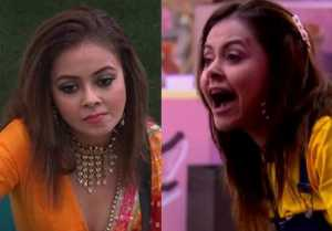 Bigg Boss 13: Devoleena Bhattarchjee called Murderer on Twitter