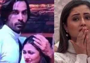Bigg Boss 13: Arhaan Khan's family is against marriage with Rashami Desai