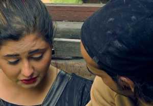 Bigg Boss 13: Rashami Desai is not ready to forgive Arhaan Khan: Check Out Here