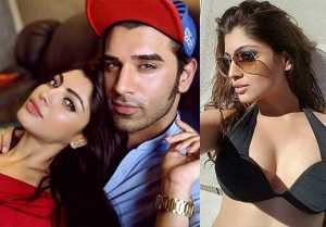 Bigg Boss 13: All you need to know about Paras Chhabra's girlfriend Akanksha Puri Status