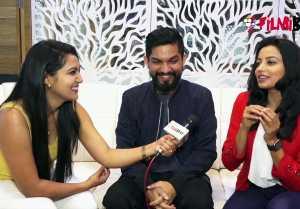 Bigg Boss 13: Bharat Goel & Reecha Sinha talks about Siddharth Shehnaz & Asim Riaz