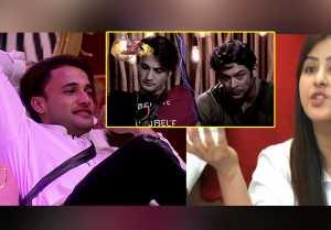 Bigg Boss 13: Shilpa Shinde reveals shocking truth on Siddharth Shukla