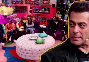 Bigg Boss 13 Grand Finale will cost crores,Check out