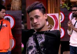 Bigg Boss 13: Remo D'souza gave a chance to Bigg boss housemates to win Immunity
