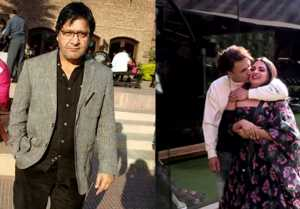 Bigg Boss 13: Asim Riaz's father Riaz Ahmed Choudhary reacts on Asim's marriage proposal to Himanshi