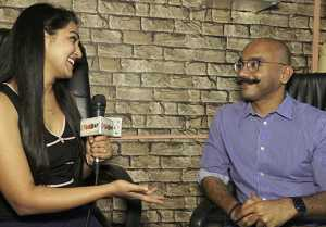 Bigg Boss 13: Voice over artist Vijay Vikram  talks about being biased on show