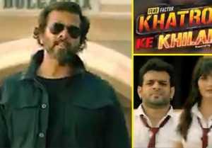 Khatron Ke Khiladi 10 Promo Out: Karan Patel, Karishma Tanna | Final contestants list