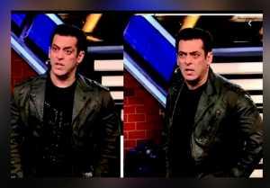 Bigg Boss 13 Weekend Ka Vaar: Salman Khan not to host show Bad news