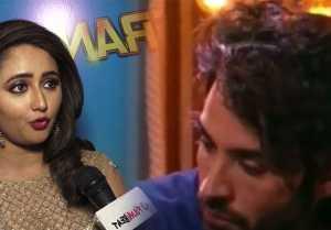 Bigg Boss 13: Rashami makes SHOCKING revelation on Arhaan Khan's Secret Deal