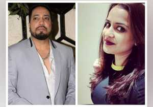 Mika Singh's manager Soumya Khan commits suicide reason gets revealed