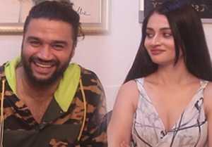 Balraj Syal breaks silence on his marriage with Ankita Srivastava