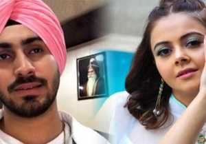 Rohanpreet Singh gets angry on Devoleena Bhattacharjee for commenting on Shehnaz