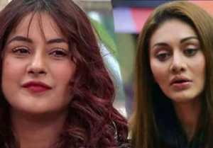 Shehnaz Gill gets praised by Shefali Zariwala after Bhula Dunga song