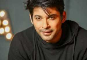 Sidharth shukla breaks another record..leave rest of celebrity behind...