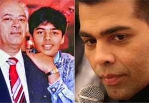 Karan Johar Birthday Special: Here are some unknown facts about Karan Johar
