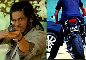 Shahrukh Khan's fans wants update on Don 3 #WeWantDon3Update
