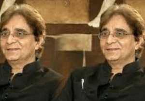 Bollywood producer Anil Suri passes away at 77 due to Coronavirus