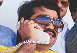Dawood Ibrahim tests positive for Coronavirus along with wife, admitted to hospital in Karachi