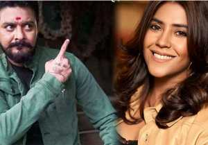 Ekta Kapoor and hindustani bhau's case will have final hearing on this day find it out