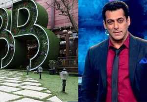 BiggBoss14 : Salman to be host of the show and these are few Contestant