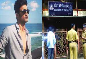 Sushant Singh Rajput Case File to be Closed in 10 days | check to know more