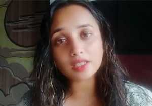 Rani Chatterjee who's in depression shares how people are bullying her as a publicity stunt