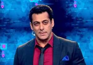 Sushant Singh Rajput Fans Demands to Boycott Salman Khan Show Bigg Boss 14
