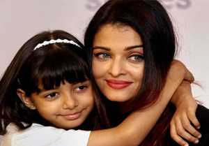 Aishwarya & Aaradhya Bachchan test Positive for Corona virus after Amitabh & Abhishek