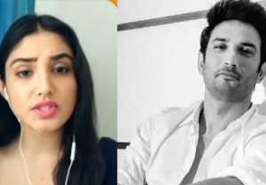 Karan Johar did Wrong therefore he is guilty, fans know the Truth that's why...Donal Bisht