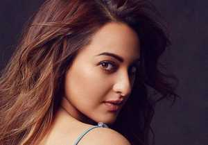 Sonakshi Sinha gets trolled again about loosing weight