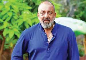 Sanjay Dutt battles stage 3 lung cancer, soon to fly to the US for immediate treatment
