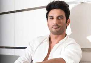 Kangana Ranaut urges for CBI probe into Sushant Singh Rajput's death Case
