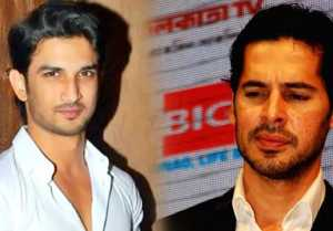 Sushant Singh Rajput's case connection with Dino Morea