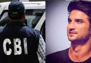Sushant Singh Rajput Case: CBI Submits written answer to Supreme Court