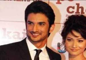 Rhea makes shocking allegations on Sushant's ex girlfriend Ankita in front of Ed