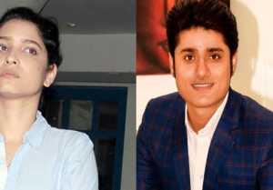 Ankita Lokhande Speaks on Sushant Singh Friend Sandip Singh