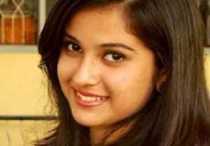 Disha Salian Case: forensic expert raised many questions on autopsy report