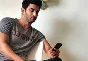 Sushant Case: Mumbai Police is not giving Sushant phone to ED, But Why?