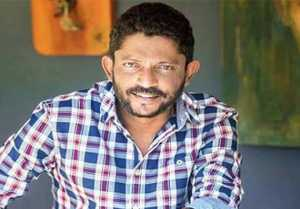 Filmmaker Nishikant Kamat hospitalised, he is in critical condition