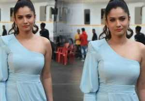 Sushant Singh Rajput's Case Update is Ankita Lokhande will be Next Summon By ED