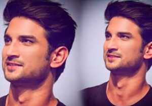 Sushant Singh Rajput had once prevented his friend from committing suicide