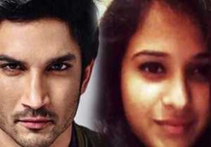 Sushant Singh Rajput's last conversation with Ex manager Disha