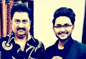 Kumar Sanu's Son Jaan Kumar Sanu Confirmed in Bigg Boss 14, Know Some Interesting Facts
