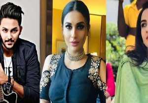 Bigg Boss 14 list: Jasmin Bhasin, Eijaz Khan & Pavitra Punia confirmed