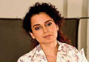 Kangana Ranaut questions delay in Anurag Kashyap's arrest after Payal Ghosh's FIR