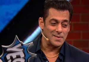 Salman Khan cut his Bigg Boss fees so that everyone gets his full money